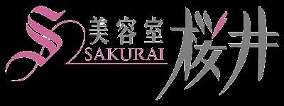 札幌美容室桜井・中央・中島・ホテル店